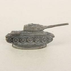 """Военная техника №4 """"Танк Е-34-85"""" (1459015)"""