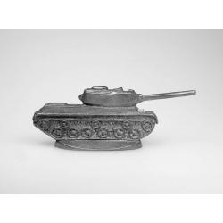 """Souvenir № 5 """"IS-2"""" (1459016)"""