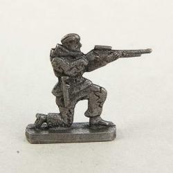 "Солдатик №10 "" Снайпер"" (1335067)"