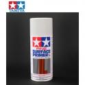 Fine Surface Primer L - Light Gray 180ml Spray Can (87064)
