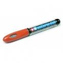 Пигмент-карандаш для создания 3D эффекта старения «Грязь» (87081)