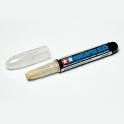 Пигмент-карандаш для создания 3D эффекта старения «Песок» (87086)