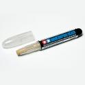 Пигмент-карандаш для создания 3D эффекта старения «Земляной светлый» (87087)