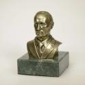 "Bust ""Vladimir Putin"" (93461)"