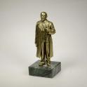 "Статуэтка ""В.И. Ленин"" на подставке (96704)"