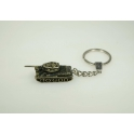 "Keychain ""Soviet tank T-34/85 (1/180)"" (96476)"