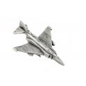САМОЛЕТЫ, олово (FLY-09)
