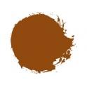 """Краска акриловая """"Бурый Скраг"""", Layer: Skrag Brown (22-40)"""