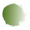 """Краска акриловая """"Атонийский Камуфляж"""", Shade: Athonian Camoshade, 24 ml (24-21)"""