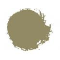 BASE: DEATH GUARD GREEN, 12ML (21-37)