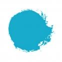 BASE: THOUSAND SONS BLUE, 12ML (21-36)