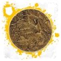 """Краска акриловая """"Дюны Армагеддона"""", Citadel Texture: ARMAGEDDON DUNES, 24 ml  (26-09)"""