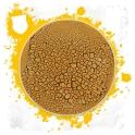 """Краска акриловая """"Агрелланская земля"""", Citadel Texture: AGRELLAN EARTH, 24 ml (26-16)"""