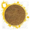 Citadel Texture: Armageddon Dust (26-02)