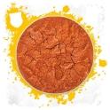 """Краска акриловая """"Марсианская железная кора, 24 мл"""", Citadel Texture: MARTIAN IRONCRUST (26-13)"""