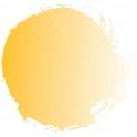"""Краска акриловая """"Касандорский желтый"""", Shade: Casandora Yellow, 24 ml (24-18)"""