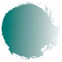"Краска акриловая ""Коэльский Хеленый"", Shade: Coelia Greenshade, 24 ml (24-22)"