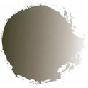 """Краска акриловая """"Глянцевая Агракская земля"""", Shade: Agrax Earthshade Gloss, 24 ml (24-26)"""