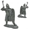 Норманнский рыцарь, XI век (PTS-5007B)