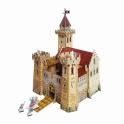 Рыцарский замок (207)