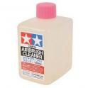 Airbrush Cleaner - 250ml (87089)