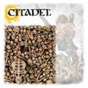 """Citadel Skulls (Набор: """"Черепа"""") 64-29"""