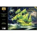 "Ghost Ship ""Flying Dutchman"" (9042)"