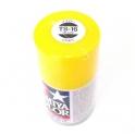 TS-16 Yellow (Желтый глянцевый) - спрей 100 мл (85016)
