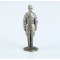"""The soldier №38 """"Officer in a cap"""" (1922059)"""
