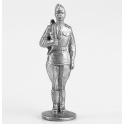 """The soldier №20 """"in a cap"""" (1839530)"""