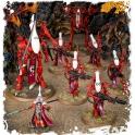 Start Collecting! Craftworlds (Начни собирать! Создатели миров) 70-46