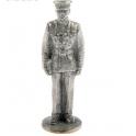 "The soldier №38 ""German infantryman in a cap"" (1922057)"