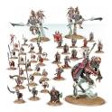 Battleforce: Blade of the Blood Queen (71-67)