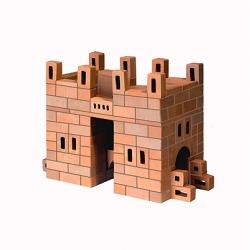 Constructor-bricks Arka (163 items)