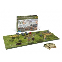 Битва за Дунай (6176)