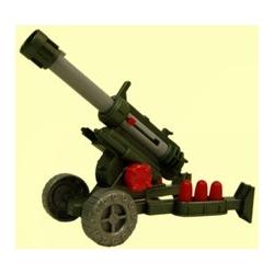 Пушка пневматическая (С-33-Ф)