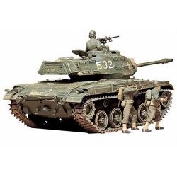 1/35 Немецкий Hanomag Sd.Kfz. 251/1 (с 5 фигурами) WWII
