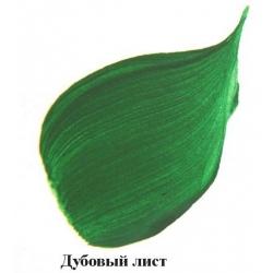 FolkArt краска акриловая 59 мл дуб зеленый