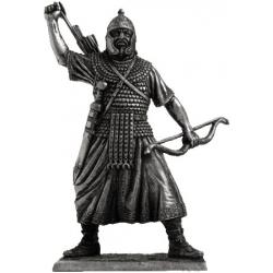Восточный лучник. Рим, конец 1го – нач. 2 века