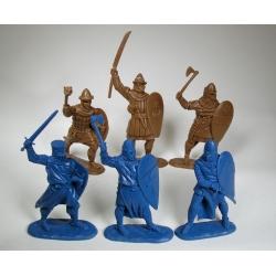 3-й Крестовый поход