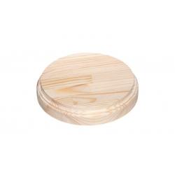 Деревянная подставка 110x120x23, сосна (R1120S)