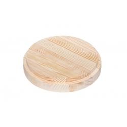 Деревянная подставка 110x120x23, сосна (R3120S)