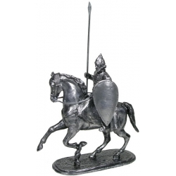 Витязь на коне (1.30)