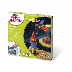 FIMO kids farm&play 8034 09 LZ Space