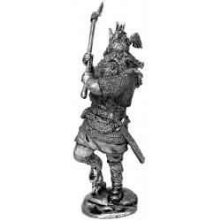 Viking, 9-10 century