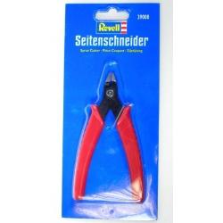 Sprue cutter (39008)