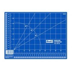 Cutting mat 305 x 228 mm (39060)