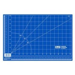 Доска, большая 450 x 300 мм (39061)
