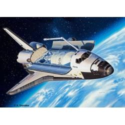 Космический корабль Atlantis (04544)