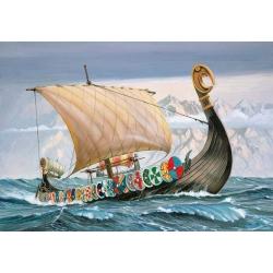 """Подарочный набор """"Корабль Викингов (Сага о Викингах)"""" (05415)"""